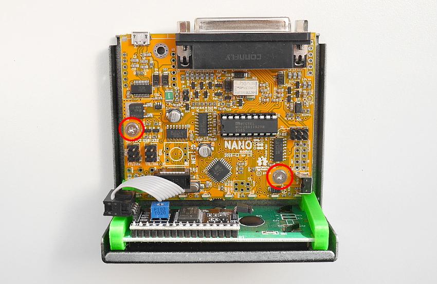Amazing Band Decoder Mk2 Remoteqth Com Wiki Wiring Digital Resources Inamasemecshebarightsorg