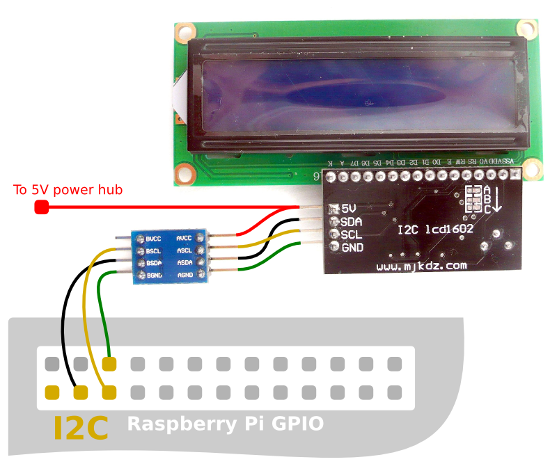 150403709077 together with Textlcd in addition Viewtopic moreover Bradley Smoker Display Panel  plete Set together with 4 3 Tft Lcd Display Module Controller Board W Serial Spi I2c Mcu. on 14 pin lcd display