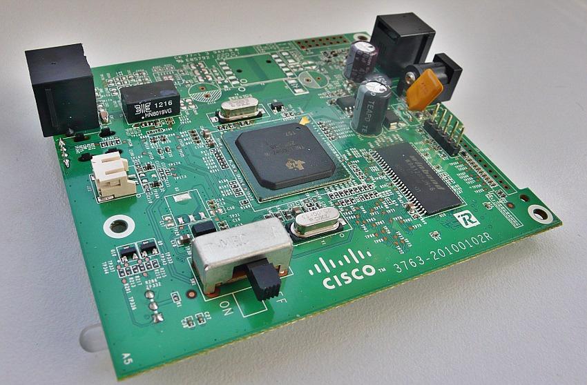 Tremendous Auto Picks Up Call Hack Cisco Spa301 Remoteqth Com Wiki Wiring Digital Resources Inamasemecshebarightsorg